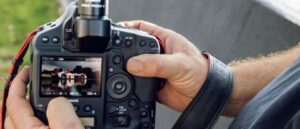 Things to keep in mind while hiring a photographer