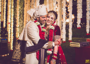 Best Wedding Photography Poses For Your Wedding Ceremony